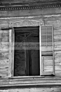 House_Old_0002-033_04x06_BW