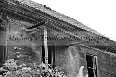 House_Old_0002-035_04x06_BW