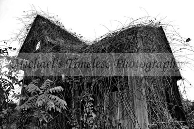 House_Old_0002-041_04x06_BW