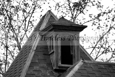 House_Old_0002-002_04x06_BW