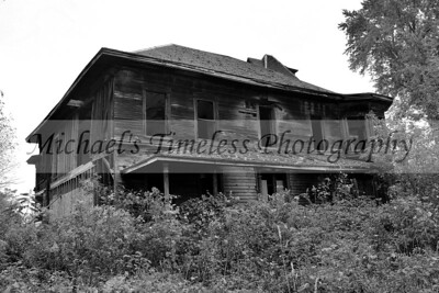 House_Old_0002-005_04x06_BW