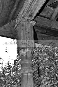 House_Old_0002-037_04x06_BW