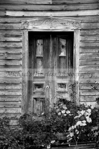 House_Old_0002-003_04x06_BW