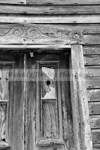 House_Old_0002-032_04x06_BW