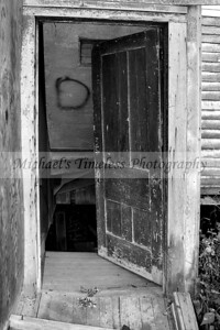 House_Old_0002-011_04x06_BW