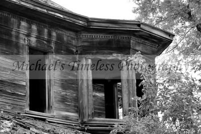 House_Old_0002-007_04x06_BW