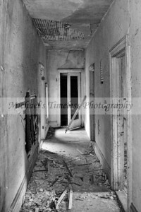 House_Old_0002-022_04x06_BW