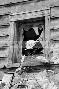 House_Old_0002-009_04x06_BW