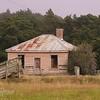 House now a Hay Barn