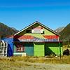 Nelson West Coast to Dunedin-1000227