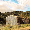 Photographs of old derelict and abandoned Buildings close to Auckland.  So hard to find for as land get subdivided for growth so many of these wonderful old charmers have disappeared Photos of old , derelict , abandoned or old and still used house , barns , sheds in the Auckland region of New Zealand