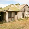 Is someone doing up this dwelling at Windmere , tasmania