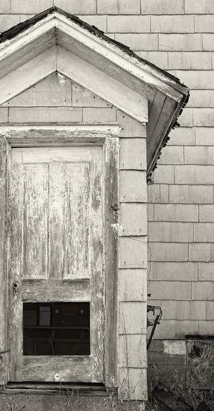 Doorway_4454.jpg