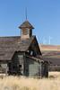 Abandoned Schoolhouse 053