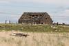 Abandoned Barn 31