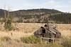 Abandoned House 383