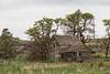 Abandoned House 34