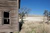 Abandoned House 021