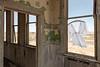 Abandoned Schoolhouse 76