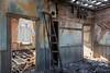 Abandoned House 481