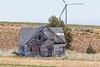 Abandoned House 355