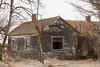 Abandoned House 050