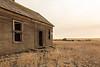 Abandoned House 464