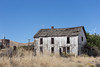 Abandoned House 192