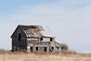 Abandoned House 168