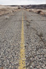 Abandoned Road 10