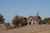 Abandoned House 010