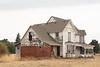 Abandoned House 487