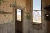 Abandoned Schoolhouse 75