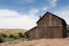 Abandoned Barn 024