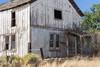 Abandoned House 194