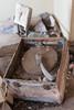 Abandoned House 139