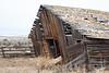 Abandoned Barn 014