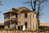 Abandoned House 229
