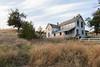 Abandoned House 264