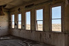 Abandoned Schoolhouse 72