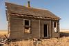 Abandoned House 475