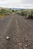 Abandoned Road 24