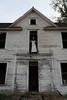 Abandoned House 258
