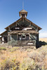 Abandoned Schoolhouse 009