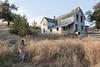 Abandoned House 260