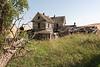 Abandoned House 234