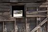 Abandoned House 014