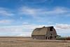 Abandoned Barn 043