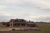 Abandoned House 292