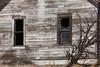 Abandoned House 182